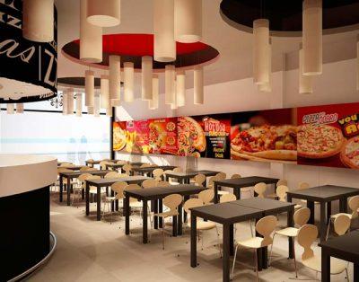 _9-pizzas