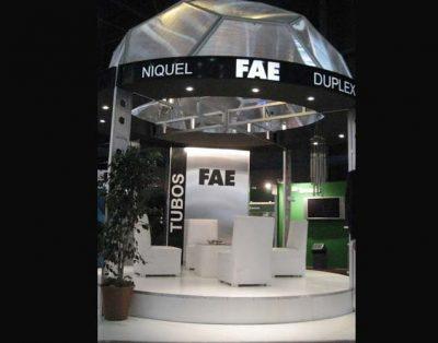 FAE_3