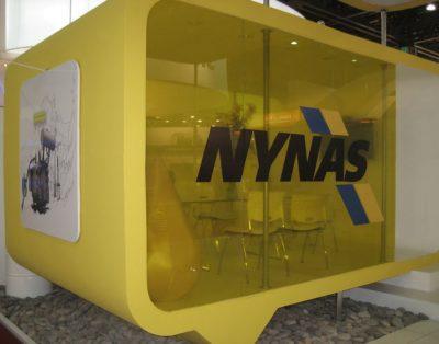 stand_nynas