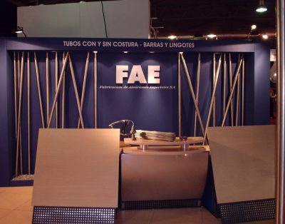 stand_fae2