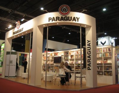 stand_paraguay