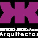 skok_logo